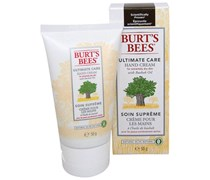 50 g  Ultimate Care Hand Cream Handcreme