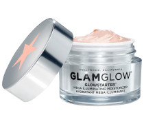 Nude Glow Gesichtscreme 50g