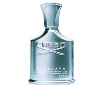 75 ml  Millesime for Men Himalaya Eau de Parfum (EdP)