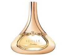 50 ml Idylle Eau de Toilette (EdT)
