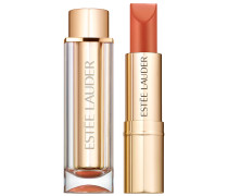 3.5 g Naked City Pure Color Love Crème Lippenstift