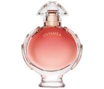 Olympéa Legend Eau de Parfum Spray 30ml für Frauen