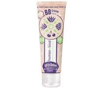 50 ml Light to Medium Multifunktionscreme 5-in-1 BB Cream