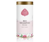 Shampoo - Rose 100g