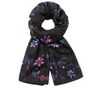 1 Stück Vakiria Rectangle Schal