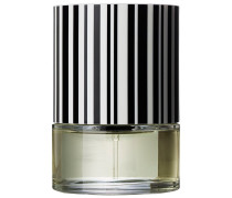Olfactive Facet Düfte Eau de Parfum 50ml
