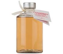 250 ml  Granatapfel Badeschaum