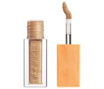 Concealer Gesichts-Make-up 2ml Rosegold