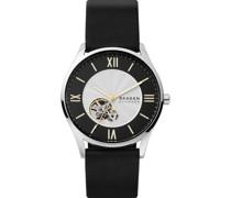 -Uhren Automatik One Size 32015792