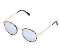 Omen Sonnenbrille