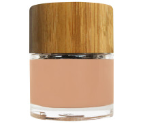 30 ml 712 - Pinky Light Bamboo Silk Foundation