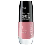 354 Nagellack 6.0 ml