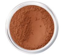 Bronzer Teint 1.5 g