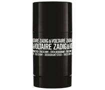 This is Him Deodorant Stift Parfum 75g für Männer