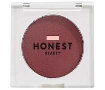 Lit Powder Blush