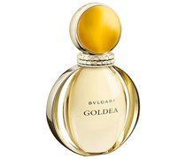50 ml  Goldea Eau de Parfum (EdP)