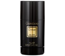 Deodorant Stift 75.0 g