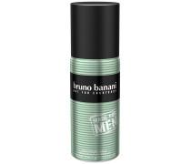 150 ml Made for Men Deodorant Spray