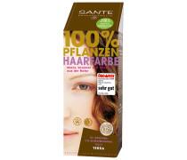 Terra Haarfarbe 100.0 g