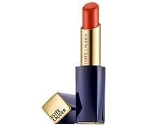 3.1 g Blossom Bright Pure Color Envy Shine Lipstick Lippenstift