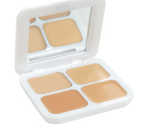 3.4 g Light Concealer Palette