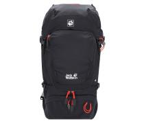 Orbit 26 Pack Recco Rucksack 62 cm