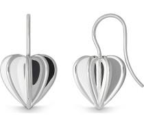 -Ohrhänger 925er Silber One Size 88036352