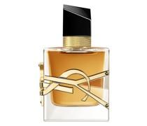 Libredüfte Eau de Parfum 30ml für Frauen