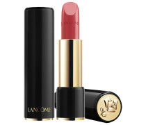 4.2 ml  Nr. 07 - Rose Nocturne Absolu Rouge Cremig Lippenstift