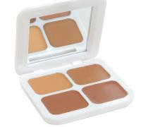 3.4 g  Deep Concealer Palette