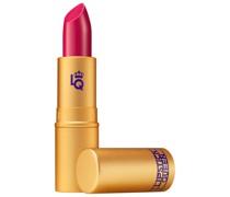 Lippenstifte Lippen 3.5 g