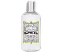 Hair & Body Wash 300.0 ml
