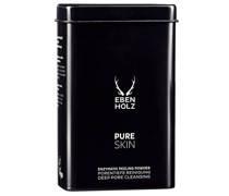 Pure Skin Enzymatic Peeling Powder