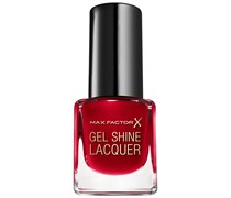 Nr. 50 Radiant Ruby Nagellack 4.5 ml