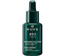 Chia Seeds Essential Antioxidant Serum
