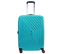 Air Force 1 4-Rollen Trolley 66 cm