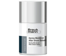 Braukmann After Shave 50ml