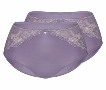 Panty SOPHISTICATED LACE 2er Pack