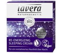 Re-Energizing Gesichtspflege Nachtcreme 50ml