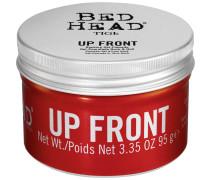 95 g  Up Front - Rockende Gel-Pomade Haarcreme