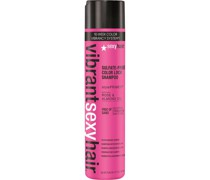 Color Lock Conserver Shampoo