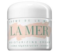 My Little Luxuries Crème de Moisturizing Cream Tagescreme 30.0 ml