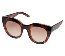 Air Heart Sonnenbrille