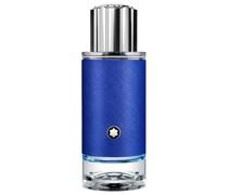 Explorerdüfte Eau de Parfum 30ml
