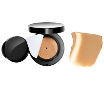 13 g Medium To Dark Mist Cushion Prefille Foundation