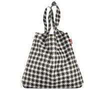 1 Stück Tasche