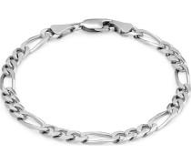 -Armband 925er Silber rhodiniert One Size 87665429