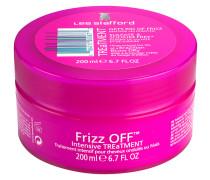 200 ml Haar-Maske für glattes, gepflegtes Haar Haarmaske