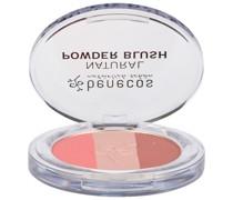 Puder Gesichts-Make-up Rouge 5.5 g Rosegold