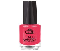 16 ml Nr. 22 - For the Thrill of it Nagellack